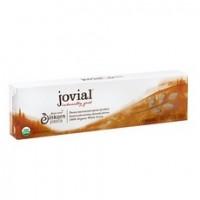 Jovial Organic Whole Grain Einkorn Linguine (12x12Oz)