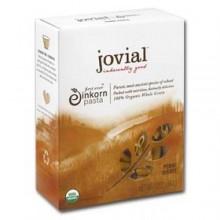 Jovial Organic Whole Grain Einkorn Penne Rigate (12x12Oz)