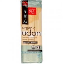 Hakubaku Organic Udon (8x9.52Oz)