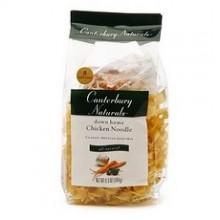 Canterbury Naturals Soup MixClassic Artisan Chicken Noodle (6x6.5Oz)