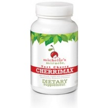 Michelle's Miracle Tablets CherriMax (60 TAB)