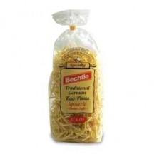 Bechtle Traditional Egg Noodles Spaetzle Farmer Style (12x17.6Oz)