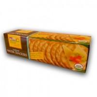 Field Day Organic Water Crackers (12x4.4Oz)