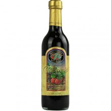 Napa Valley Naturals Raspberry Balsamic Vinegar (12x12.7Oz)