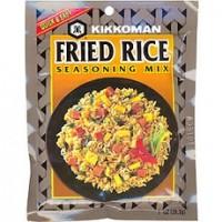 Kikkoman Fried Rice Seasoning Mix (24x1Oz)