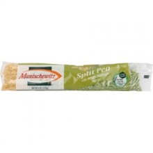 Manischewitz Cello Split Pea Soup Mix(24x6 Oz)