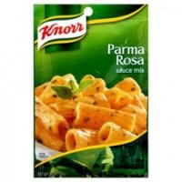 Knorr Parma Rosa Creamy Tomato Sauce Mix (12x1.3Oz)