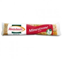 Manischewitz Cello Minestrone Soup Mix (24x6 Oz)
