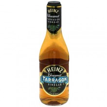 Heinz Tarragon Vinegar (12x12Oz)
