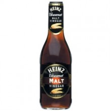 Heinz Malt Vinegar (12x12Oz)