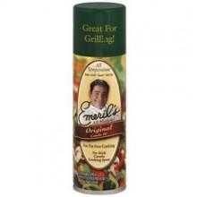 Emeril's Original Canola Oil Cooking Spray  (6x6/6 Oz)