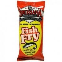 Louisiana Fish Fry (12x10Oz)