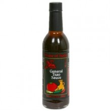 House Of Tsang General Tsao Sauce (6x12.3Oz)