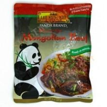Lee Kum Kee Mongolian Beef Sauce (6x8Oz)