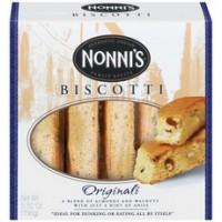 Nonni's Biscotti Originali (12x8 CT)