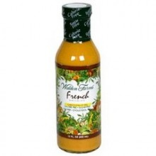 Walden Farms French Dressing  (6x12 Oz)