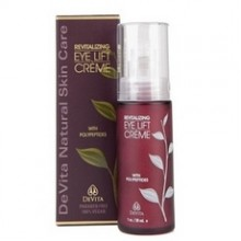 Devita Natural Skin Care Revitalizing Eye Lift (1x1Oz)