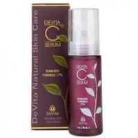 Devita Natural Skin Care Devita C Serum (1x30ML )