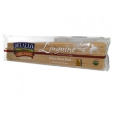 De Lallo Linguine No 6 (16x16Oz)