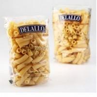 De Lallo Tortiglioni Pasta (16x16Oz)