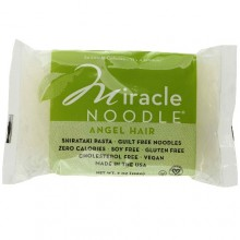 Miracle Angel Hair (6x7 Oz)