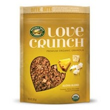 Nature's Path Love Crunch Aloha Blend (6x11.5 Oz)