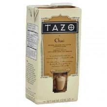 Tazo Teas Chai (6x32 Oz)