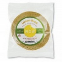 Wow Baking Lemon Burst Cookie (12x8 Oz)