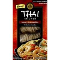 Thai Kitchen Brown Rice Noodles (6x8 Oz)