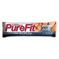 Pure Fit Almond Crunch Bar (15x2 Oz)