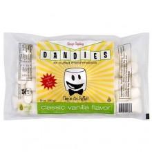 Dandies Original Vanilla Marshmallows (12x10 Oz)