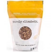 Purely Elizabeth Original Ancient Grain Granola Cereal (6x12.5 Oz)