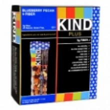 Kind Blueberry Pecan & Fiber Bar (12x1.4 Oz)