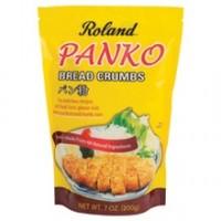 Roland Panko Bread Crumbs (6x7 Oz)