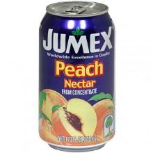Jumex Peach Nectar (24x11.3Oz)
