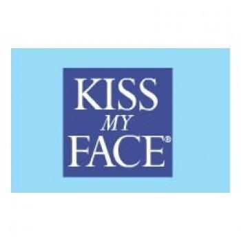 Kiss My Face Active Life Cucumber & Green Tea Deodorant (2.48 Oz)