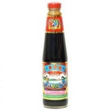 Lee Kum Kee Oyster Sauce, Premium (12x9 Oz)