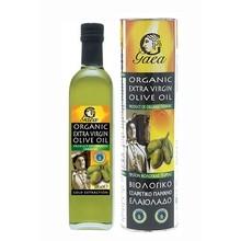 Gaea Extra Virgin Olive Oil (6x17 Oz)