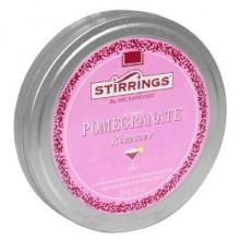 Stirrings Pomegranate Martini Coctail Rimmer (6x3.5 Oz)