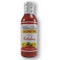 Walden Farms Calorie Free Ketchup (6x12 Oz)