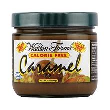 Walden Farms Calorie Free Caramel Dip (6x12 Oz)