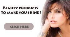 Personal care Supplements Online