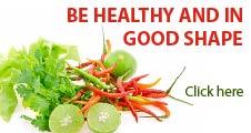 Best Vegan Vitamins Online