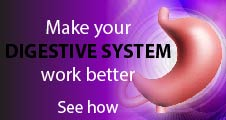 Digestive System Supplements