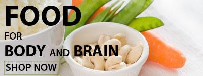 Discount Food Vitamins