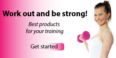 Fitness Vitamins Online