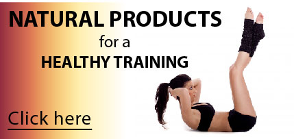 Best Fitness Supplements Online