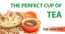 Green Tea Supplements Online
