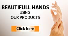 Hair Skin and Nails Vitamins Online