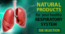 Online Supplements for Respiratory Health